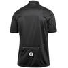 Gonso Ebro Bike-Shirt Herren black